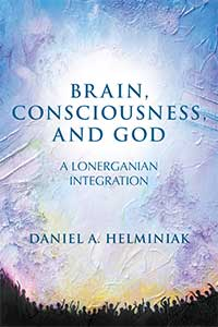 God and the brain book